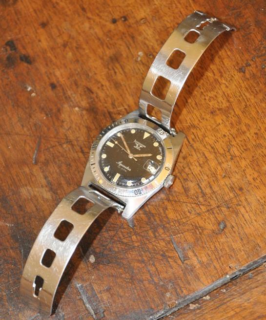 La montre de Frédéric Dumas La_mon12
