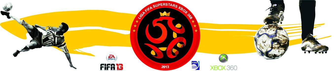 FIFA SUPERSTARS Tatulo19
