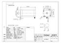 etude d'une CNC N°3  - Page 3 Moteur10