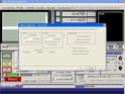 etude d'une CNC N°3  - Page 2 Port_a10