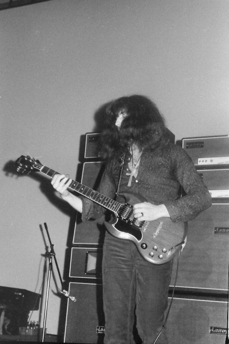 Black Sabbath 70bsab10