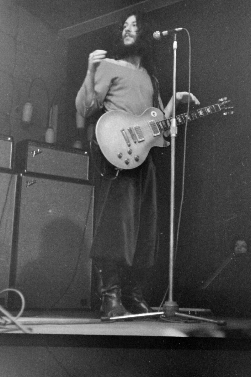 Peter Green's Fleetwood Mac - Page 2 70fmac17