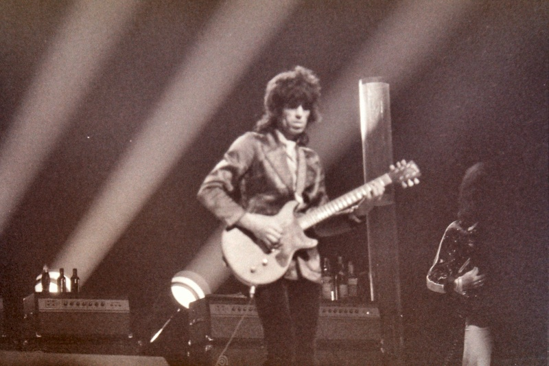 Mes photos : 1973 Forest National 73rs0210