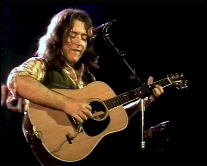 Rory Gallagher - Page 7 77rory11