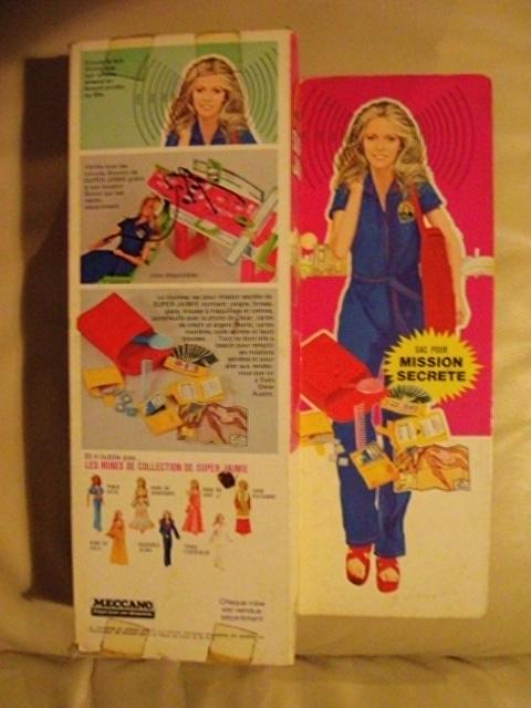 Ma collection Steve Austin et Super Jaimie Jaimie11