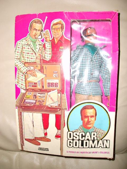 Ma collection Steve Austin et Super Jaimie Oscar_10