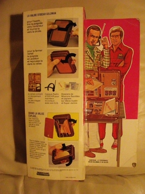 Ma collection Steve Austin et Super Jaimie Oscar_11