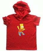 Детская одежда и трикотаж - СБОР ЗАКАЗОВ Bkor1510