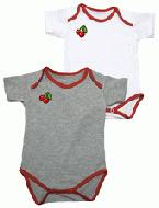 Детская одежда и трикотаж - СБОР ЗАКАЗОВ Bkor510