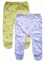 Детская одежда и трикотаж - СБОР ЗАКАЗОВ Bkor610
