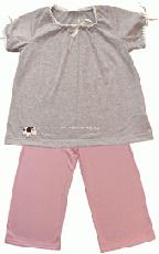 Детская одежда и трикотаж - СБОР ЗАКАЗОВ Bkor710