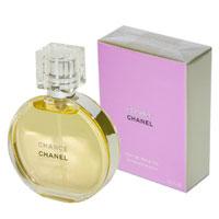 Лицензионная парфюмерия из ОАЭ и косметика - СБОР ЗАКАЗОВ Chanel10