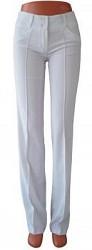Женские брюки для молодежи и женщин-до больших размеров - СБОР ЗАКАЗОВ Dddddd10