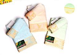 Текстиль : простыни, халаты, махровые полотенца - СБОР ЗАКАЗОВ Ddddnd11