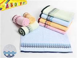 Текстиль : простыни, халаты, махровые полотенца - СБОР ЗАКАЗОВ Ddddnd12