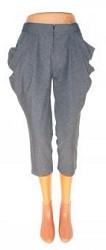 Женские брюки для молодежи и женщин-до больших размеров - СБОР ЗАКАЗОВ Dddnd_10
