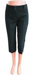 Женские брюки для молодежи и женщин-до больших размеров - СБОР ЗАКАЗОВ Dddnd_11