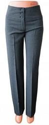 Женские брюки для молодежи и женщин-до больших размеров - СБОР ЗАКАЗОВ Dddnnd11