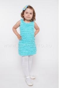 Нарядная и праздничная одежда для самых любимых - СБОР ЗАКАЗОВ Dddnno10