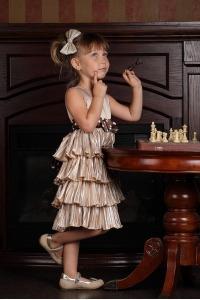 Нарядная и праздничная одежда для самых любимых - СБОР ЗАКАЗОВ Dddnno11