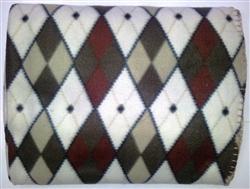 Текстиль : простыни, халаты, махровые полотенца - СБОР ЗАКАЗОВ Dddud_11