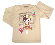 Одежда для детей и подростков. Склад 18 - СБОР ЗАКАЗОВ Dddudd11