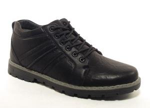 Широкий ассортимент женской, мужской и детской обуви - СБОР ЗАКАЗОВ Ddnddd11