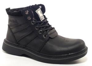 Широкий ассортимент женской, мужской и детской обуви - СБОР ЗАКАЗОВ Ddnddd12