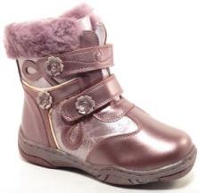 Широкий ассортимент женской, мужской и детской обуви - СБОР ЗАКАЗОВ Ddnddd14