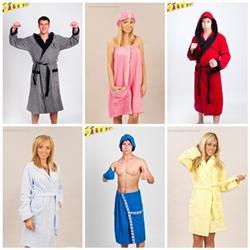 Текстиль : простыни, халаты, махровые полотенца - СБОР ЗАКАЗОВ Ddnndd10