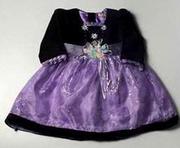 Одежда для детей и подростков. Склад 18 - СБОР ЗАКАЗОВ Ddnndd11