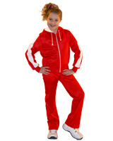 """Фабрика """"Василиса""""-бельё, верхняя одежда, одежда для спорта, детская одежда - СБОР ЗАКАЗОВ Ddnnnz10"""