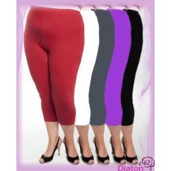 Белье для знойных женщин от 50 до 80 размера - СБОР ЗАКАЗОВ Dduddd12