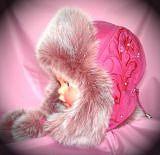 Красивые детские шапочки по низким ценам - СБОР ЗАКАЗОВ Dduddn10