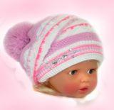Красивые детские шапочки по низким ценам - СБОР ЗАКАЗОВ Ddundu10
