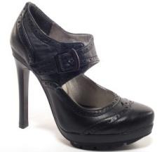 Широкий ассортимент женской, мужской и детской обуви - СБОР ЗАКАЗОВ Dnndd_10