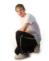 """Фабрика """"Василиса""""-бельё, верхняя одежда, одежда для спорта, детская одежда - СБОР ЗАКАЗОВ Dnnzdd10"""