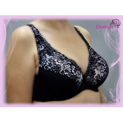 Белье для знойных женщин от 50 до 80 размера - СБОР ЗАКАЗОВ Dnznnd10