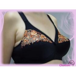 Белье для знойных женщин от 50 до 80 размера - СБОР ЗАКАЗОВ Dnznnd12
