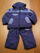Одежда для детей и подростков. Склад 18 - СБОР ЗАКАЗОВ Dsdnnn10