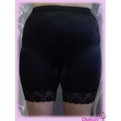 Белье для знойных женщин от 50 до 80 размера - СБОР ЗАКАЗОВ Dyddnd11