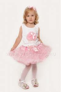 Нарядная и праздничная одежда для самых любимых - СБОР ЗАКАЗОВ Ndd_dy10
