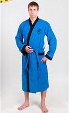 Текстиль : простыни, халаты, махровые полотенца - СБОР ЗАКАЗОВ Ndddn_10