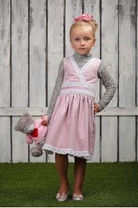 Нарядная и праздничная одежда для самых любимых - СБОР ЗАКАЗОВ Ndndnd12