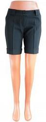 Женские брюки для молодежи и женщин-до больших размеров - СБОР ЗАКАЗОВ Ndnnn_11