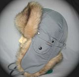 Красивые детские шапочки по низким ценам - СБОР ЗАКАЗОВ Nduddu10