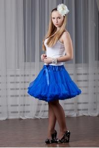 Нарядная и праздничная одежда для самых любимых - СБОР ЗАКАЗОВ Nzddnd10