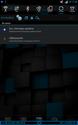 [ROM 4.0.4/XXLRT]CRASH ROM V10.1 ON LINE [240DPI 290DPI MOD][06.10.2012] - Page 13 Screen10