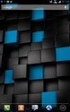 [ROM 4.0.4/XXLRT]CRASH ROM V10.1 ON LINE [240DPI 290DPI MOD][06.10.2012] - Page 13 Screen14