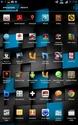 [ROM 4.0.4/XXLRT]CRASH ROM V10.1 ON LINE [240DPI 290DPI MOD][06.10.2012] - Page 13 Screen15